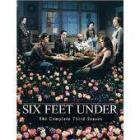 Six Feet Under: The Complete Third Season (Region 1) £7.90 @ cdwow