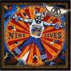 Aerosmith - Nine Lives - CD - £3.48 delivered @ amazon.co.uk