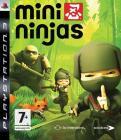 Mini Ninjas PS3 £10.95 Inc Free Delivery @ Shopto.net!! No voucher needed