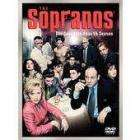 Sopranos: The Complete 4th Season (4 Disc Set)£7.30 delivered @ CD-WOW