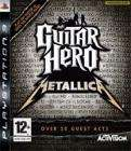 Guitar Hero: Metallica SOLUS PS3 @ Mymemory - £20.95