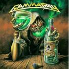 "Gamma Ray - To The Metal: Bonus 7"": Collectors Edition - £8.99 @HMV.com"