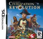 Sid Meier's Civilization Revolution (Dsi and DS Lite) £8.98 @ Game