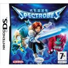 Spectrobes (Nintendo DS) £5.14 delivered @ Amazon