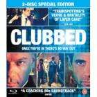 Clubbed [Blu-ray] [2008] from Amazon for £4.97 del.
