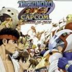 Tatsunoko Vs Capcom Ultimate All Stars £17.95 @ Zavvi (Wii Game)