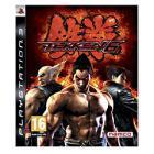 Tekken 6 PS3 - £22.99 at Morrisons (Instore)