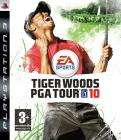 Tiger woods 2010 Playstation 3 + free delivery £15.99 @ Gameplay