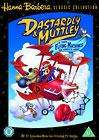 DASTARDLY & MUTTLEY COMPLETE COLLECTION DVD £7.95 delivered ( or possibly £6.95 with voucher link) @ The Hut