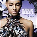 Alicia Keys  Element Of Freedom CD £6.99 delivered @ HMV