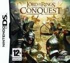 The Lord Of The Rings: Conquest (DS) £7.95 delivered @ Shop To Net