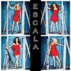 Escala  (Britain's Got Talent) cd only £3.99 @ Play