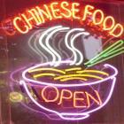 High Quality Oriental Food @ ALDI