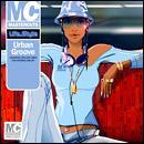 Urban Groove - Various Artists : 3cd - £2.99 delivered @ HMV