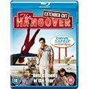 Hangover: Bonus Digital Copy: Extended Version  £15.99 @ Hmv Delivered ( Quidco also )
