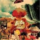 Oasis - Dig Out Your Soul (Music CD) £3.79 delivered @ 101cd.com