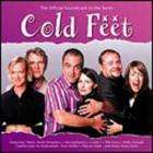 Cold Feet (2CD) £2.00 Free Delivery @ Play