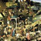 Fleet Foxes CD - Self Titled Debut Album £3.98 delivered @ Amazon