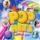Various Artists - Pop Hits: Class of 2007 (Music CD) £3.17 delivered @ 101cd.com