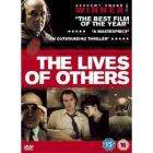 The Lives Of Others [DVD] £3.98 delivered @ Amazon
