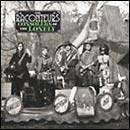 The Raconteurs - Consolers of the Lonely cd £3.98 @ amazon