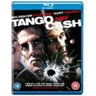 Tango And Cash - Blu-ray - £8.98  @ Amazon