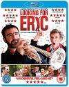 Looking for Eric (Blu-ray) £7.06 with voucher @ Zavvi