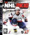 NHL 2K10 for PS3 - only £6.96 @The Hut! Free delivery too.