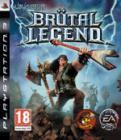 Brutal Legend PS3/360 £15.99 @ Gamestation Delivered