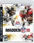 Madden NFL 2010 only £17.99 PS3 and Xbox 360 @Amazon.co.uk