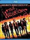 The Warriors Blu-ray £7.93 @ Asda Ent Delivered + Quidco
