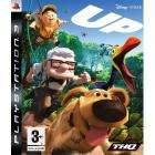 UP game (PS3) £9.73 incl delivery (Amazon)