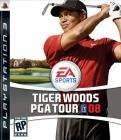 Tiger Woods PGA tour 08, PS3 (Pre-owned) only £1.99 @ gamestation instore only