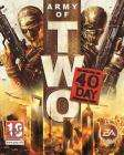 PS3 Army of Two: The 40th Day £27.99 @ Shopto