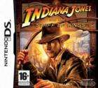 Indiana Jones and the Staff of Kings (DS) £6.94 delivered @ Shop To