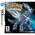 Pokemon Diamond Nintendo DS Sealed £6 IN STORE SAINSBURYS