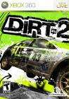 Colin Mcrae DiRT 2 (360) £14.95 @ Zavvi