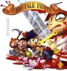 Fairytale Fight for PS3 @ ASDA (INSTORE DEAL)