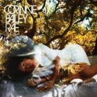 Corinne Bailey Rae - The Sea (Limited Edition) [Digipak] CD - £7 Instore @ Asda