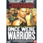 Once were warriors £3.98 @ Amazon