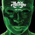 Black Eyed Peas - The END £5 @Asda Instore