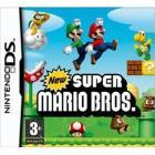 New Super Mario Bros. (Nintendo DS) £23.73 @ Amazon & The Hut - £23.47 @ Powerplay Direct