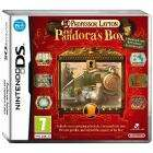 Professor Layton and Pandora's Box (Nintendo DS) £17.93 @ Amazon