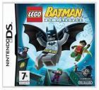 Lego Batman DS 7.89 : Sendit