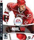 NHL 08   PS3   £4   ShopTo.Net