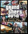 Grand Theft Auto: Episodes from Liberty City xbox 360 £14.93 @ The Hut