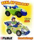 Ebay deal of the day-Feber Toy Story Battery Operated Car £59.99 Delivered @ Littlewoods-Clearance on ebay