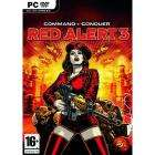 Command & Conquer: Red Alert 3 PC Special Edition @ Game
