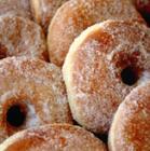 Bakers Dozen Doughnuts Only £1 @ Sainsburys
