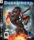 Darksiders PS3 Game £19.99 Instore @ Game